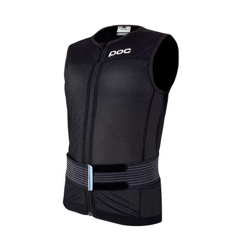 POC Spine VPD Air Women's Back Protector Vest
