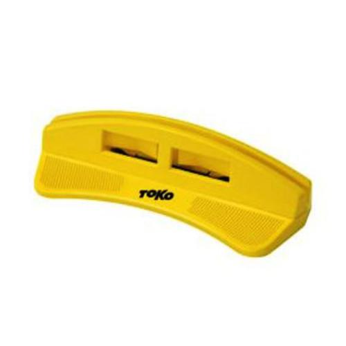 Toko World Cup Ski Scraper Sharpener