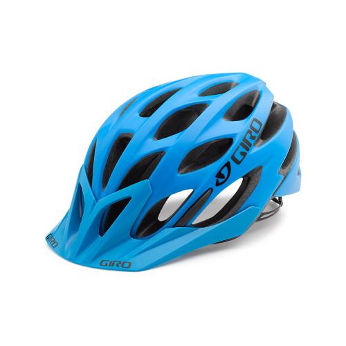 Giro Phase Helmet - Matte Blue