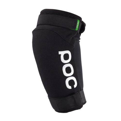 POC VPD 2.0 Elbow Guards
