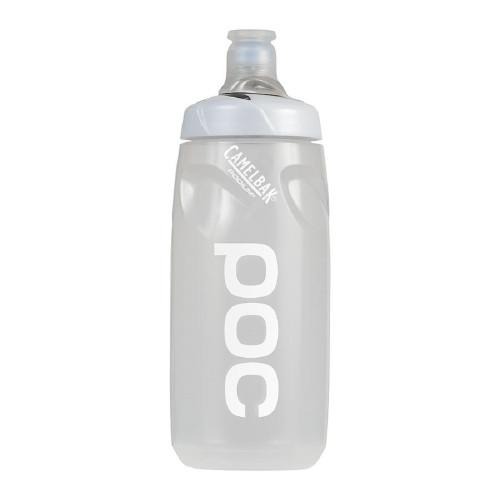 POC Water Bottle