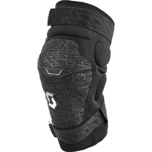 Scott Grenade Pro II Knee Guards