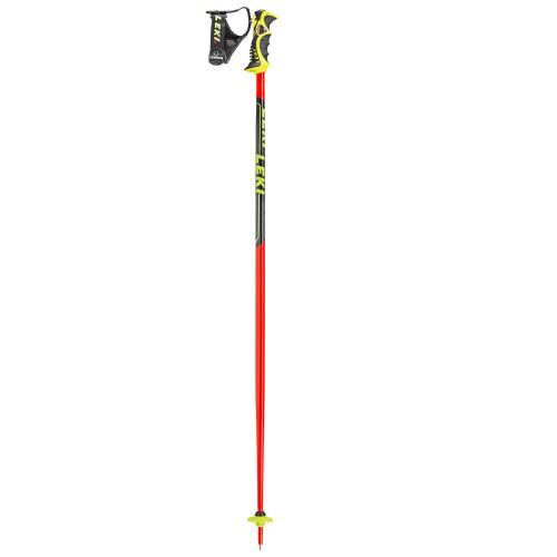Leki Worldcup SL TBS Ski Poles