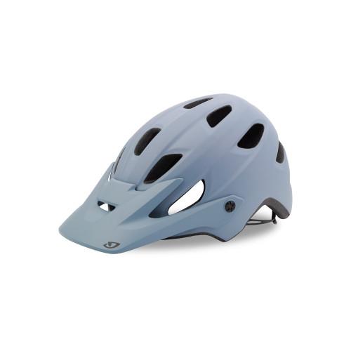 Giro Chronicle MIPS Bike Helmet - Matte Grey