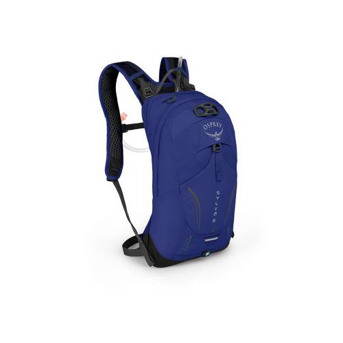 Osprey Sylva 5 Hydration Pack - Zodiac Purple