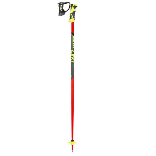 Leki Worldcup Lite SL Ski Poles