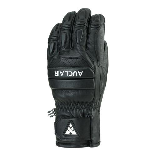 Auclair Son of T 3 Junior Race Gloves
