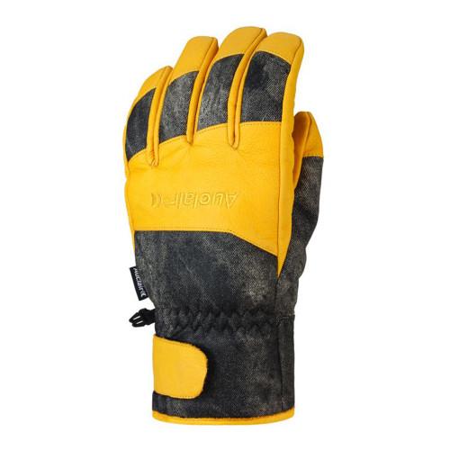 Auclair Derringer Ski Gloves
