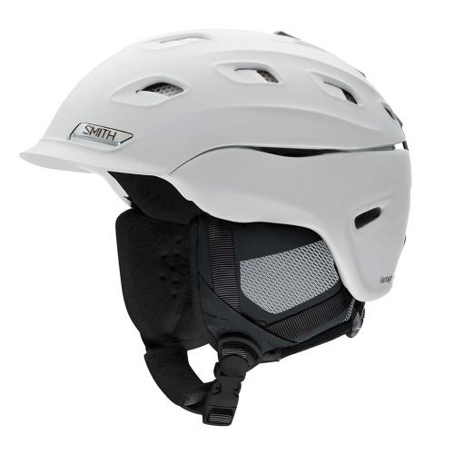 Smith Vantage MIPS Women's Helmet - Matte White