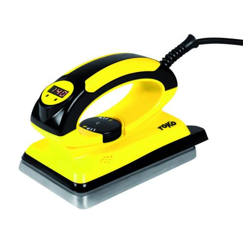 Toko T14 Digital Hot Wax Iron