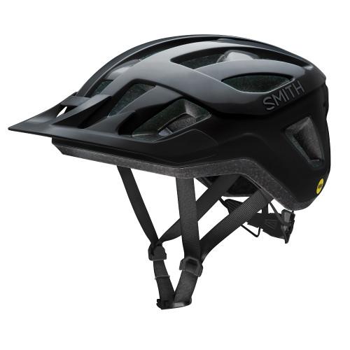 Smith Convoy MIPS Helmet - Black