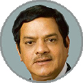 S. Rao Vallabhaneni