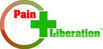 Pain Liberation
