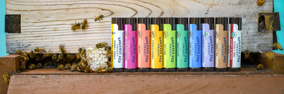 "<p><img class=""__mce_add_custom__"" title=""savannah-bee-company-beeswax-honey-natural-lip-balms-lineup-carousel.jpg"" src=""https://cdn11.bigcommerce.com/s-1wcndz5j9b/product_images/uploaded_images/savannah-bee-company-beeswax-honey-natural-lip-balms-lineup-carousel.jpg"" alt=""savannah-bee-company-beeswax-honey-natural-lip-balms-lineup-carousel.jpg"" width=""2700"" height=""900"" /></p>