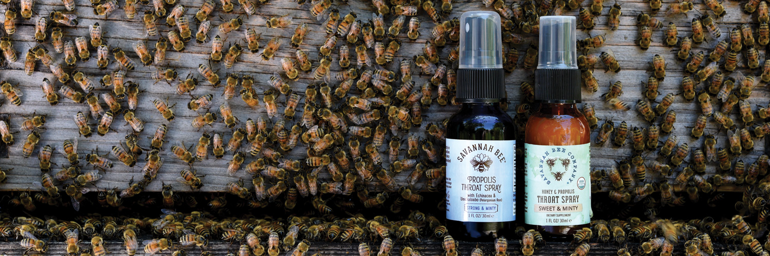 savannah-bee-comapny-propolis-spray-family-carousel.jpg
