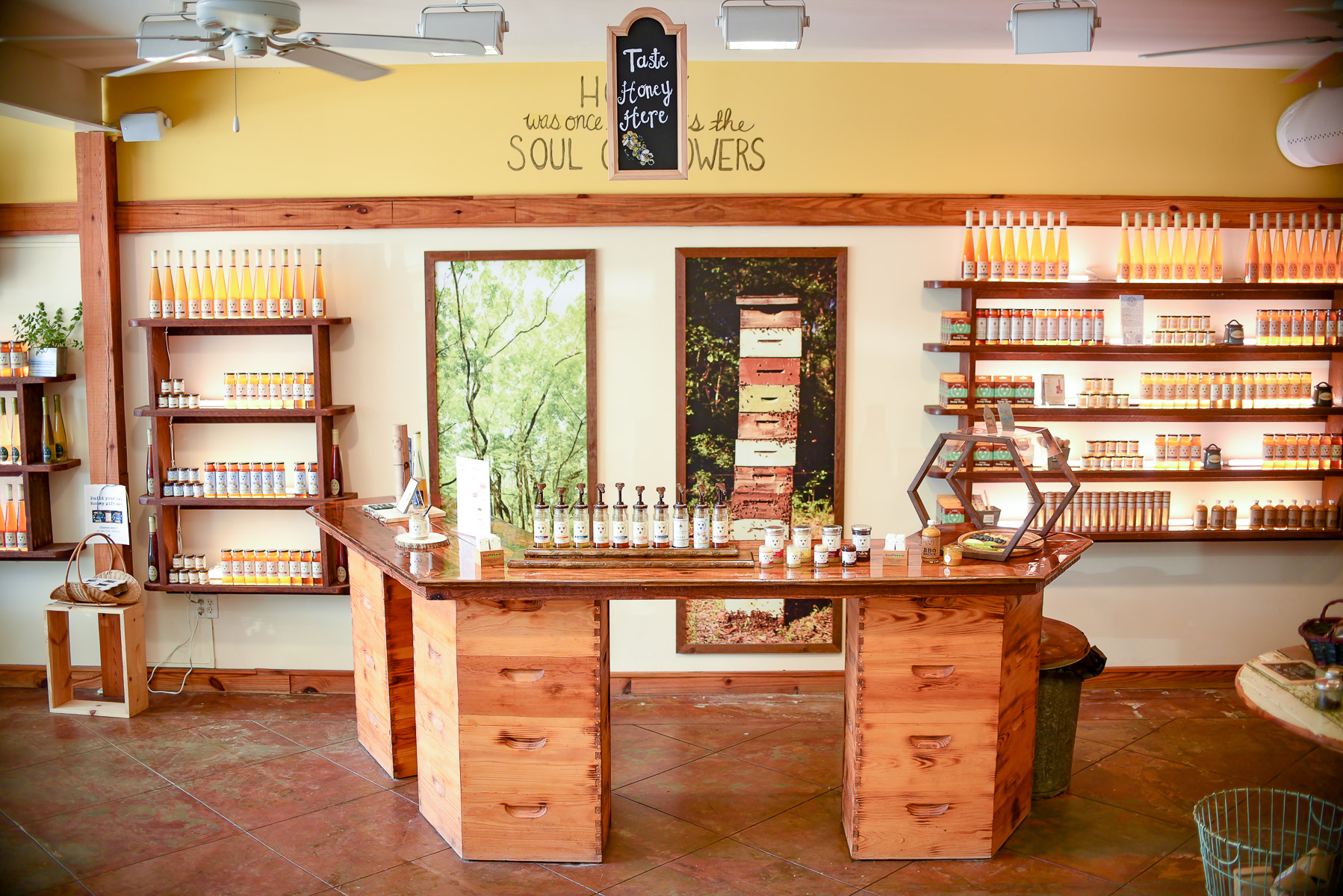 savannah-bee-company-saint-simons-island-honey-bar.jpg