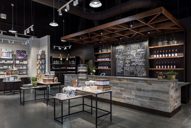 savannah-bee-company-westside-provisions-atlanta-georgia-interior-1.jpg