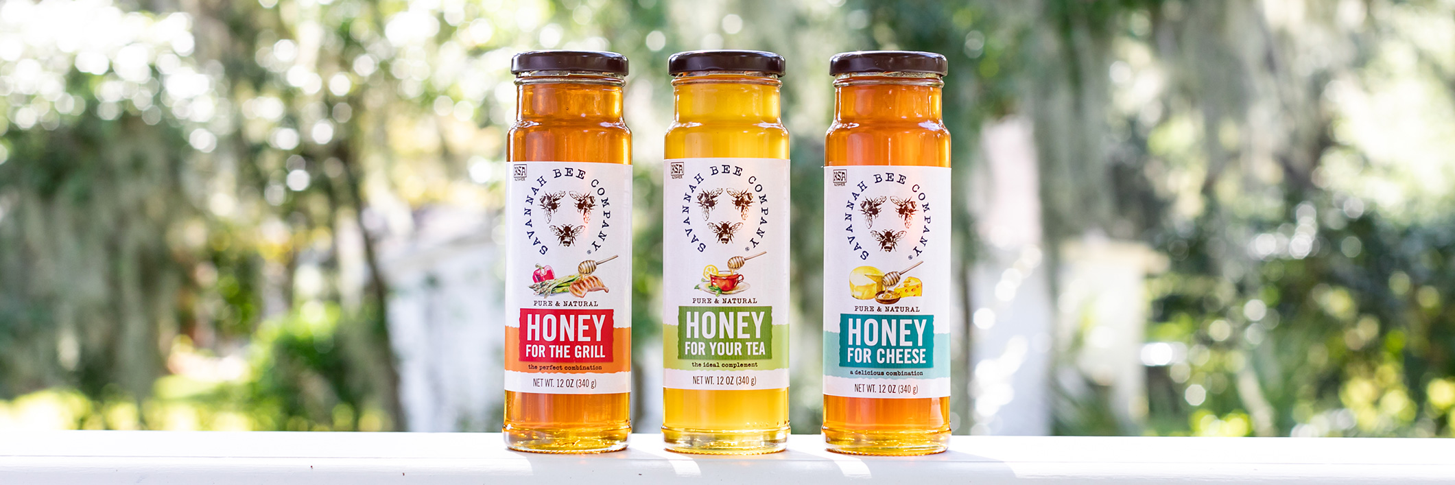 sbc-everyday-honey-collection-carousel.jpg