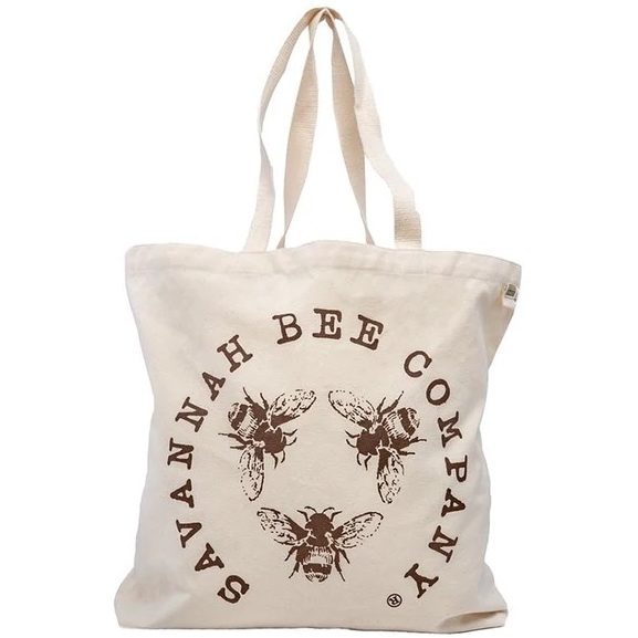 tote-bag-for-honeycomb-page.jpg