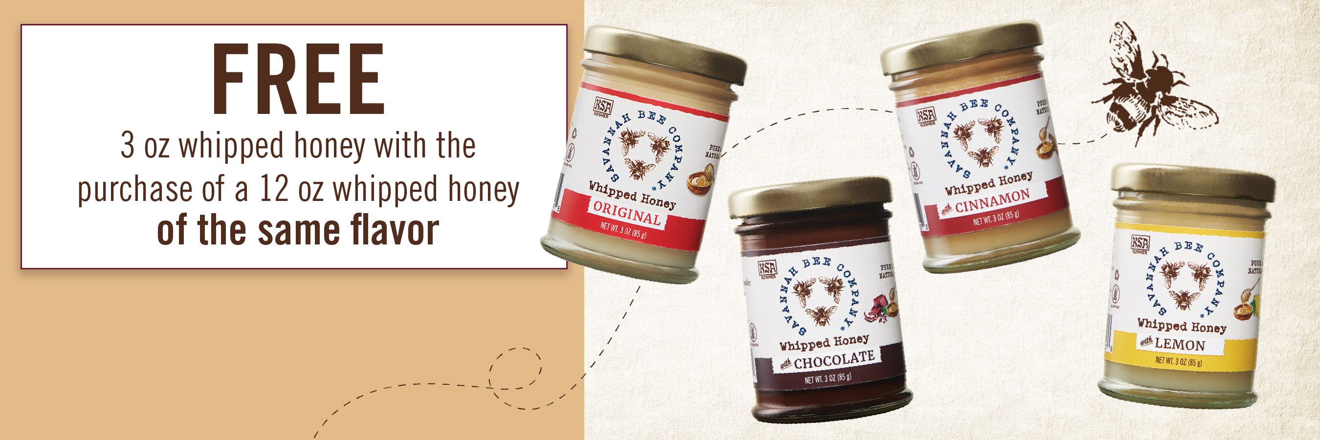 whipped-honey-promo.jpg