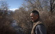 Trump's plans to strip clean water protections leave New Mexico fearing pollution and health risks