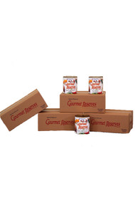 Gourmet Reserves 45 Day Freeze Dried Food System