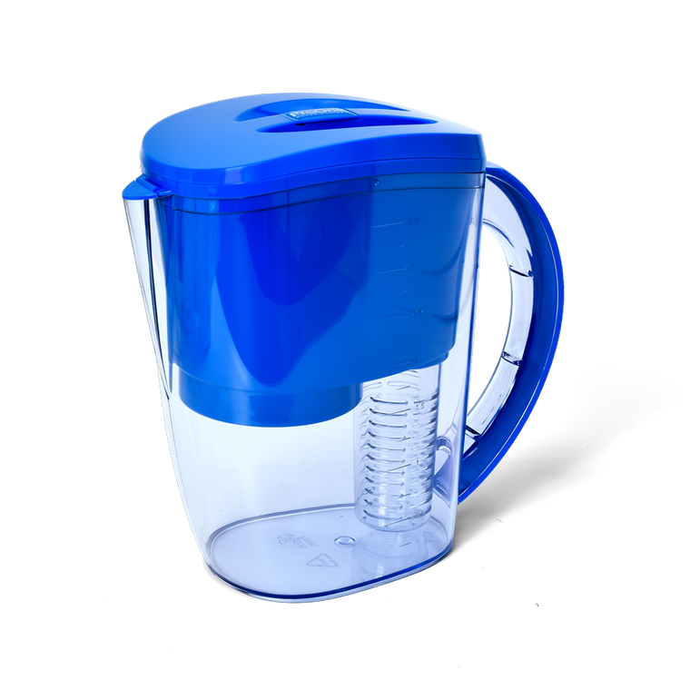 ProOne Water filter pitcher