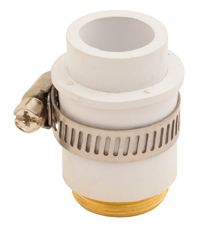 ProOne Universal Faucet Adapter
