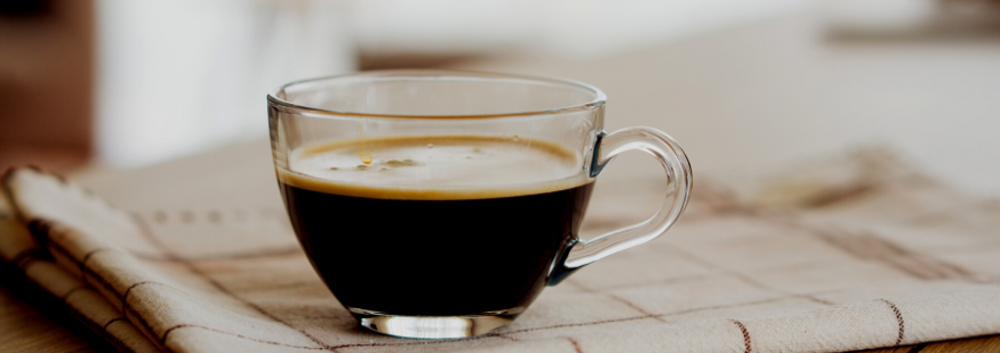 Guide on making an espresso without an espresso machine