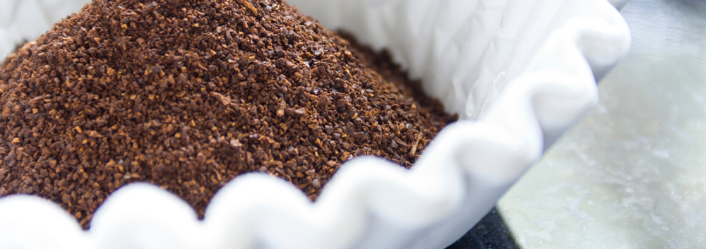 Your Handy Guide to Choosing the Best Coffee Filter for You