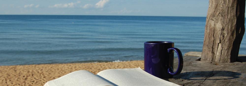 Get Away with Zavida Coffee this Holiday Season!