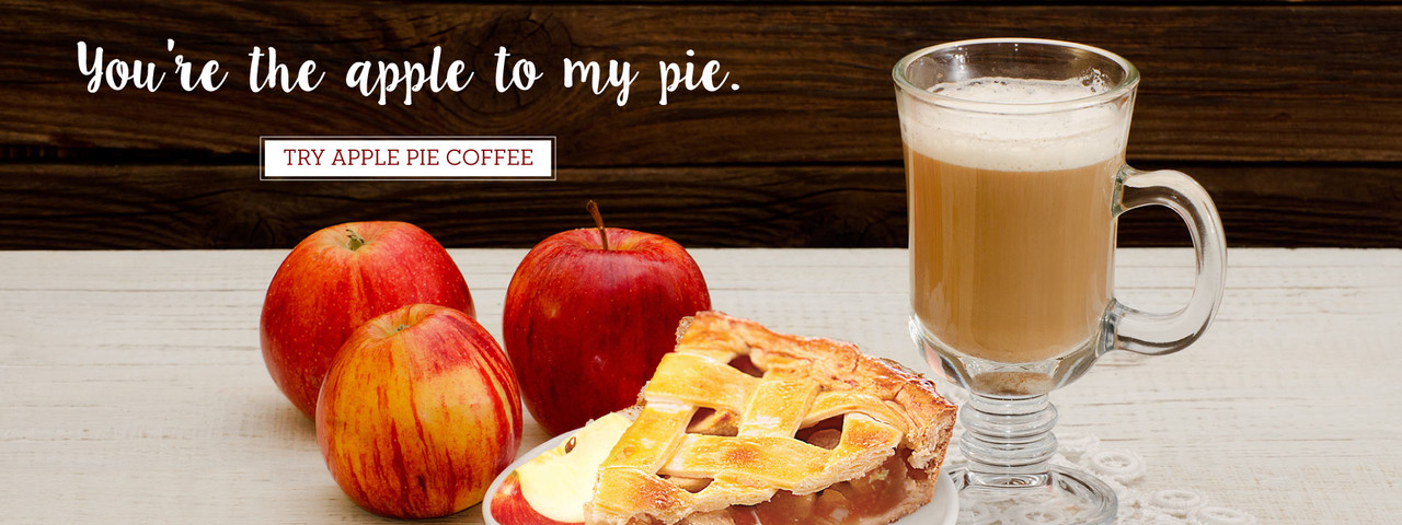 apple-pie-coffee