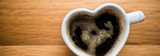 You Don't Have to Kick Your Coffee Habit to Save the Earth