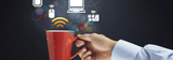 Technology Meets Coffee: The Best Smart Coffee Makers