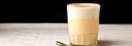 All you need to know about the new craze: Egg Coffee