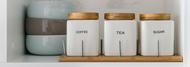 How to Store Coffee: Pantry, Fridge or Freezer? Your Guide to Coffee Storage