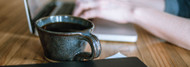 How to Make Great Tasting Coffee in Your Dorm Room