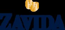 Zavida Coffee Roasters, Inc.