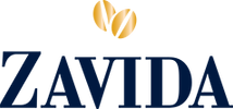 Zavida Coffee Roasters, Inc.