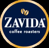 zavida.com