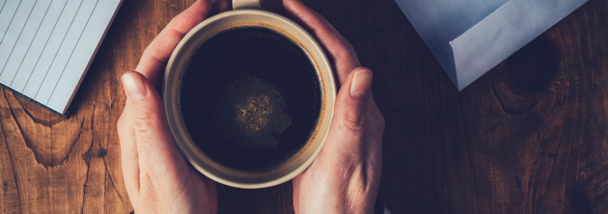 Coffee, Caffeine and What That Means If You Have Type 2 Diabetes