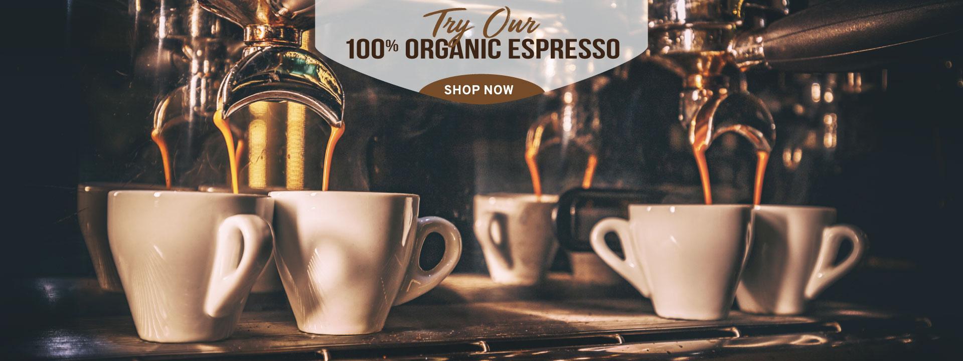try-espresso