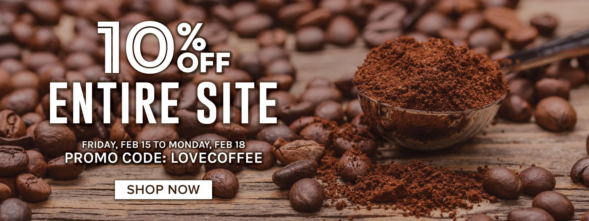lovecoffee