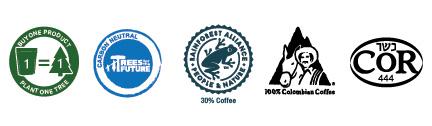 certification-icons-2020-19.jpg