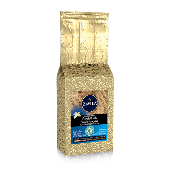 newzavida-flavored-coffee-french-vanilla-dark-roast-mini-brick.jpg