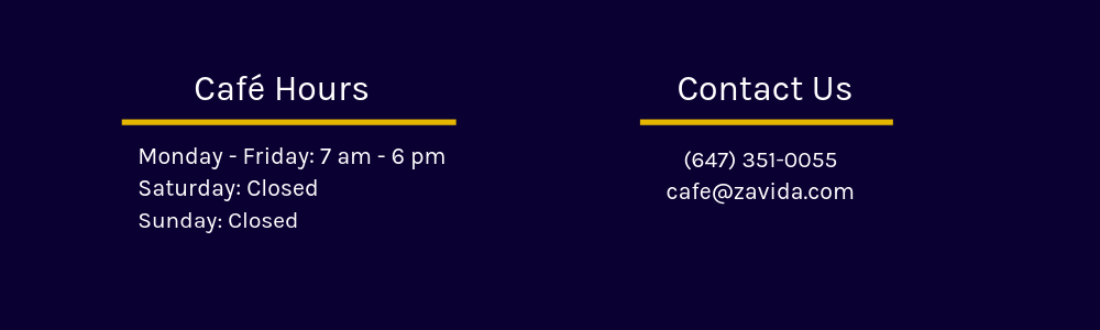 updated-cafe-catering-hours.png