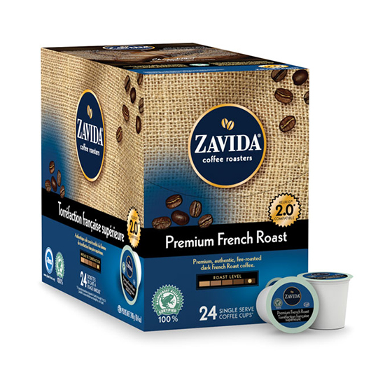 zavida-coffee-premium-french-roast-single-serve.jpg