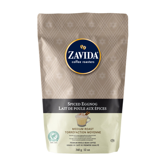 zavida-flavored-coffee-spiced-eggnog-12oz.jpg