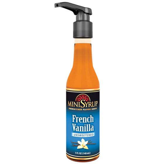 zavida-mini-syrup-flavor-shots-french-vanilla.jpg