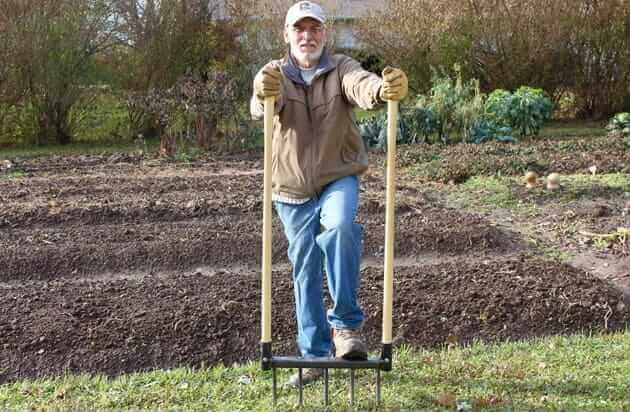 Cobrahead Garden Weeding Cultivating Tools Shop Now
